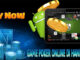 Game Poker Online Di Handphone