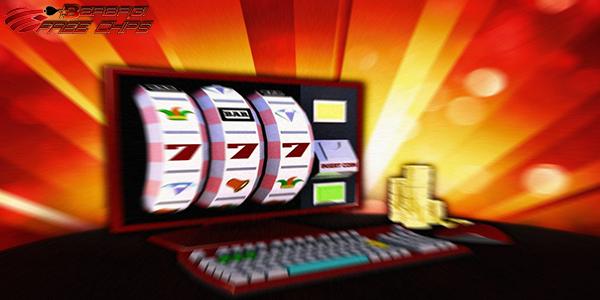 Cara Daftar Slot Di Agen Slot Indonesia Terpercaya