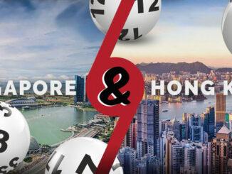 5 Fakta Tentang Togel Online HK